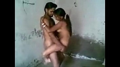indian couple newly married sex