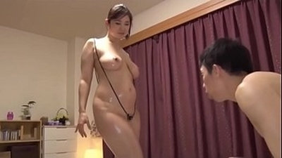 Japanese Mom Big Tits Shaved LinkFull