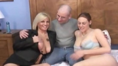 milfs pay the rent by fucking
