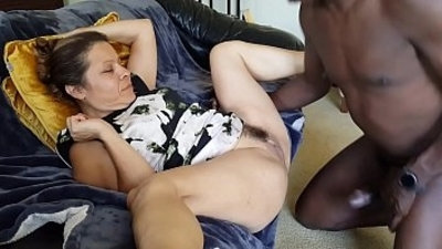 Fuck that pussy!