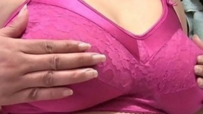 Is my vagina fat and puffy?