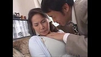 Beautiful Japanese MILF View more