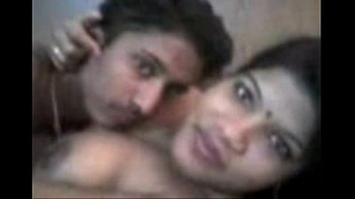 Indian Young Brotherinlaw Sucking His Sisterinlaw Boobs With Audio Wowmoyback